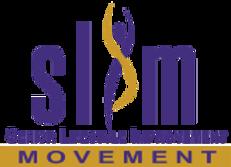 SLIM-Logo.png