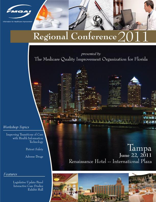 FMQAI-Regional-Conference-Brochure.jpg