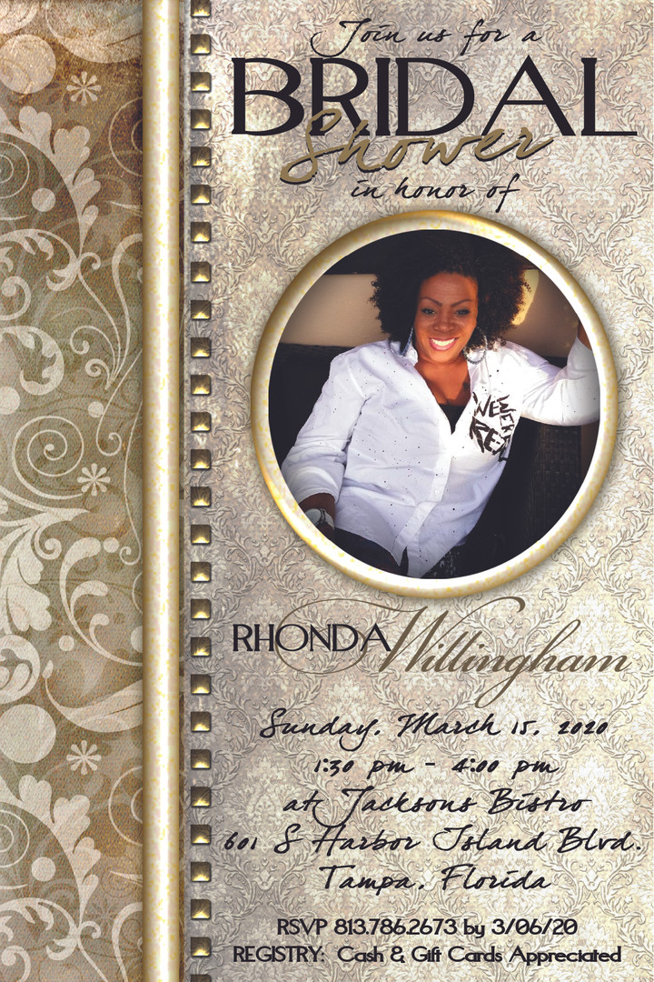 Rhonda Invite 1-01.jpg