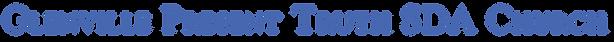 Glenville Web Banner Name-03.png