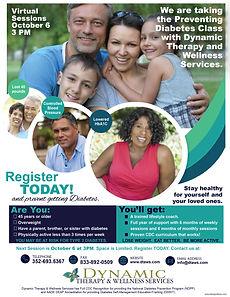FNL Flyer 091020 - Patients vs100620 -01