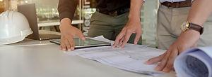 architect-architecture-blank-blueprint-b