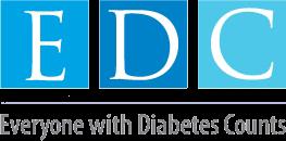 EDC Logo Transparent 10 2014.tif