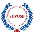 Disabled Veteran Owned SB Certification.