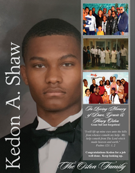 The Oston Family Full Page Ad.png