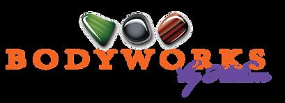 FNL BodyWorks Logo-02.png