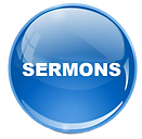 SERMON Button.png