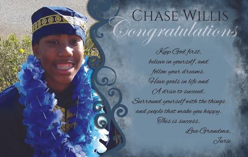 Chase Willis Ad 1 Half Page-01.jpg