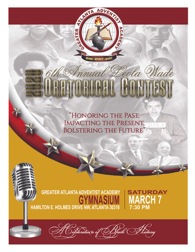 FNL GAAA 2020 Oratorical Contest Cover-0
