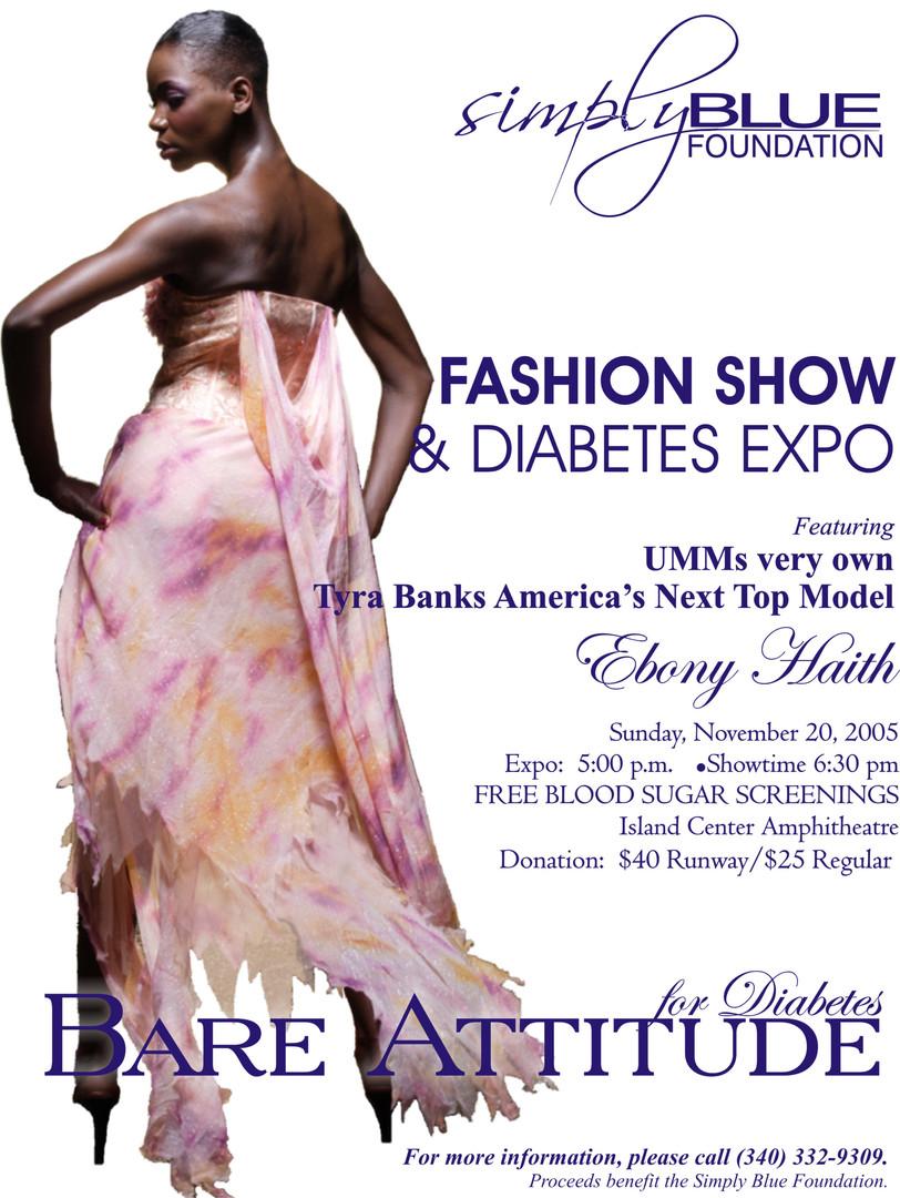 Ebony Gala & Fashion Show Flyer 2.jpg