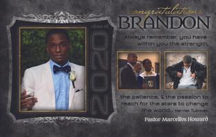 Marcellus Howard Half Page Ad-01.jpg