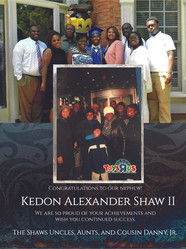 Shaws Aunts and Uncles Full Page Ad-01.j