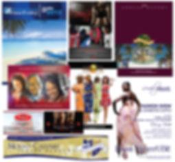 Print and Graphics-01.jpg