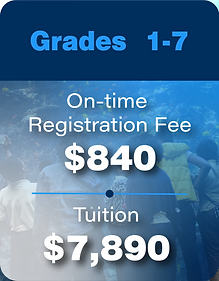 Tuition & Reg fees-04.png