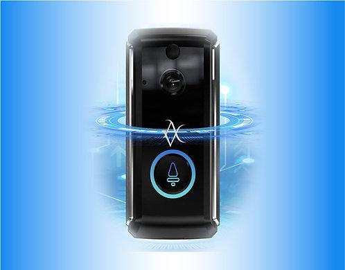 AV Video Doorbell Wireless Camera
