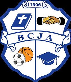 BCJA Final-02.png