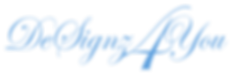 Web Banner Logo-02.png