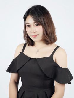 Liu Chenchen