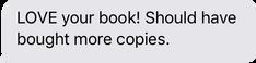 Book Reviews - testamonial  1.png