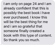 Book Reviews - testamonial  7.png