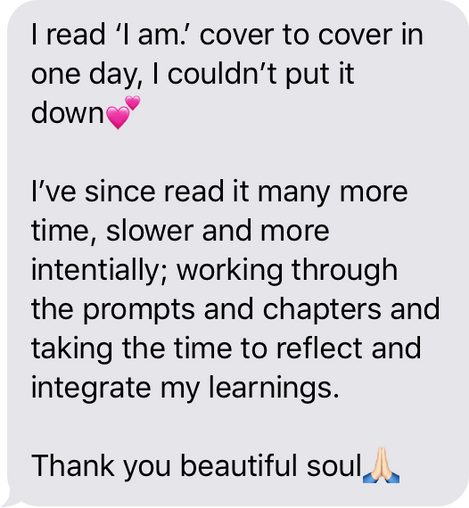 Book Reviews - testamonial  17.png