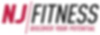 NJ Fitness Logo.png