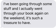 Book Reviews - testamonial  11.png