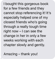 Book Reviews - testamonial  14.png