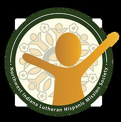 NWILHMS logo.png