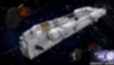 GS_Archean_Front Right View_Final.png