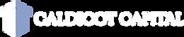 logo caldicot (white) - right - resized.