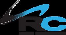 RCStoreMaint-lg_proof.png