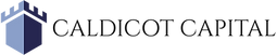 logo caldicot -right - resized.png