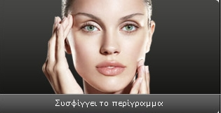 New Bitmap Image - Copy - Copy.bmp