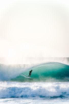 SurfFamily (1 of 1)-7.jpg