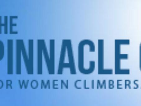 The Pinnacle Club.