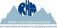 Rendez Vous Hautes Montagnes