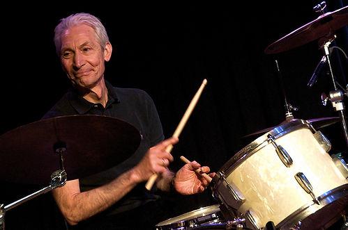 Classic_Drummer_HOF_Charlie_Watts.jpg