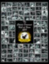 CD_19_1_Digital_Revised_Page_54.jpg
