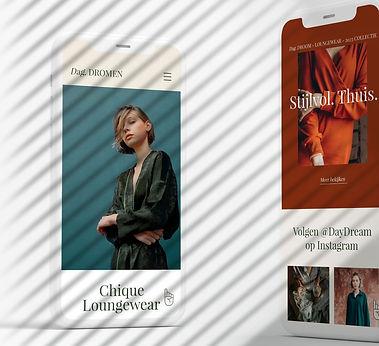 Mobile Design_edited_edited.jpg