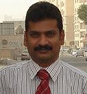 vijay24.jpg