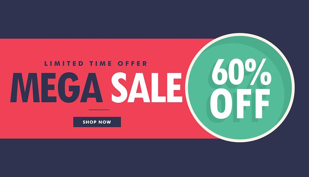 mega-sale-advertising-voucher-and-banner-design-with-offer-detai-vector.jpg
