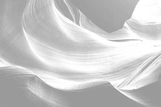 Sandstone_edited.png