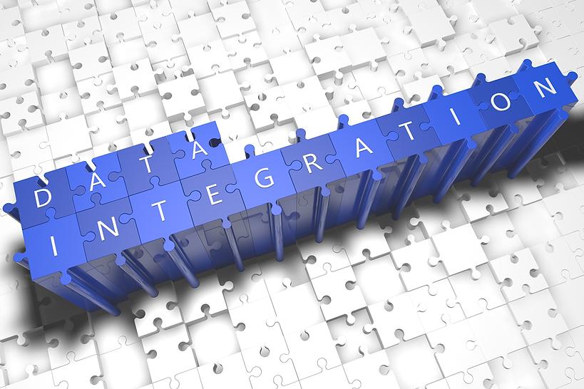 Data-Integration-2-1.png