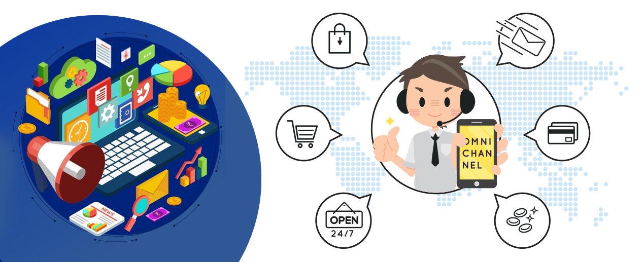 Prioritizing-Customer-Experience-.jpg