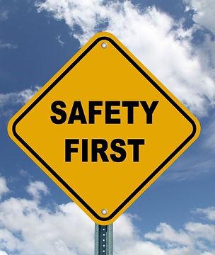 20160602075755-SafetyFirst_edited.jpg