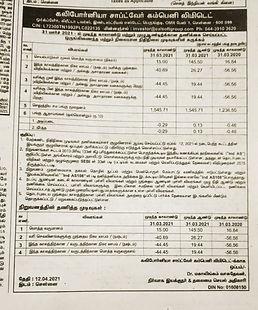 Results_12_04_2021_Tamil.jpeg
