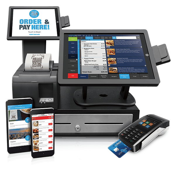 Retail-POS-Systems.png