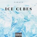 Paraty-Ice Cubes.jpg