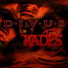 hades_cover_4-0_flatten_def_4x4.jpg